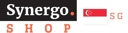 Synergo Shop